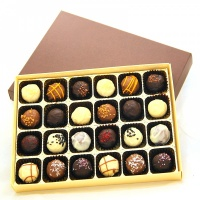 Truffle Collection Large Box
