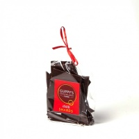 Dark Chilli Shards